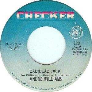 cadillac-jack-68-01-a