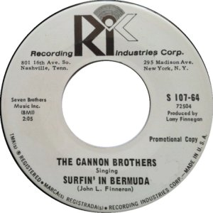 cannon-bros-64-01-a
