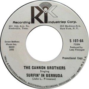 cannon-bros-64-01-a
