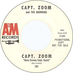 captain-zoom-and-androids-calif-65