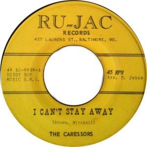 caressors-67