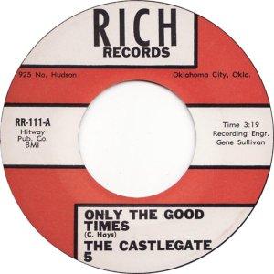 castlegate-5-ok-66