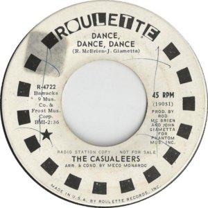 casualeers-66