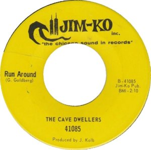 cave-dwellers-ill-67