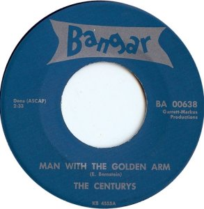 centurys-64