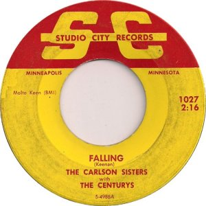 centurys-minn-65