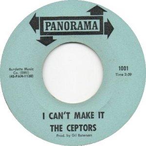 ceptors-wash-st-67