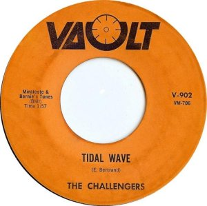 challengers-63-01-a