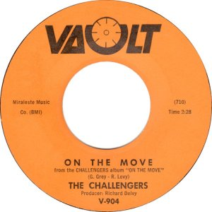challengers-63-02-a