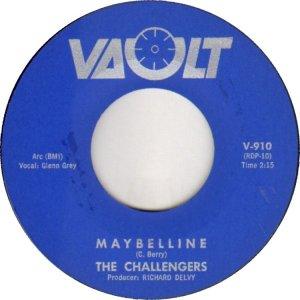 challengers-64-01-b