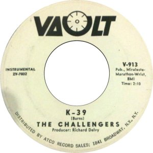 challengers-64-02-a