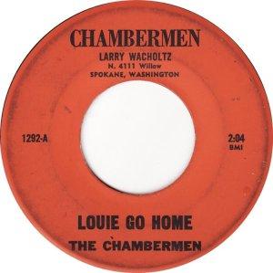 chambermen-wash-st-66