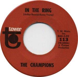 champions-65