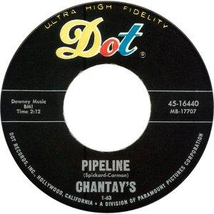chantays-63-01-a