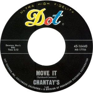 chantays-63-01-b