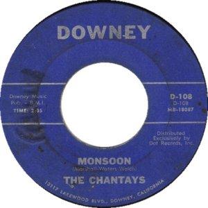 chantays-63-02-a