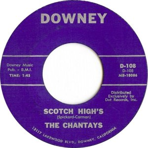 chantays-63-02-b