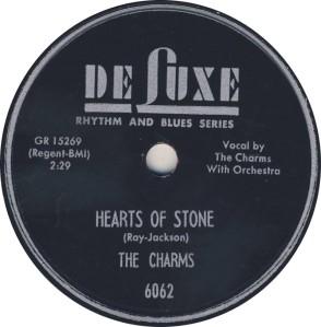 charms-01