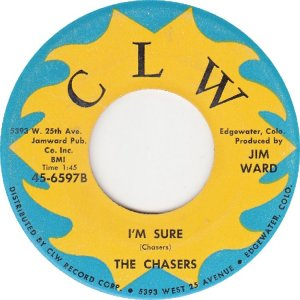chasers-colo-67