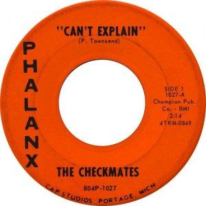 checkmates-mich-66