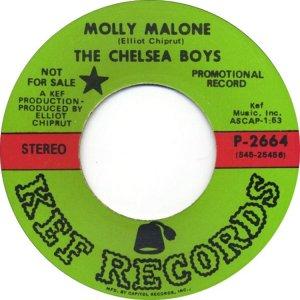 chelsea-boys-69
