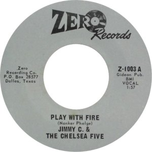 chelsea-five-texas-67