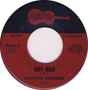 chenier-clifton-65-01