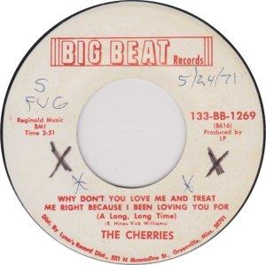 cherries-70