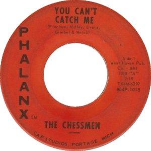 chessmen-mich-66