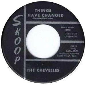 chevelles-ind-67