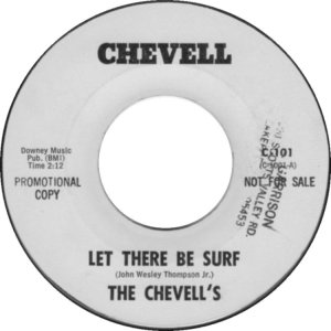 chevells-63-01-a