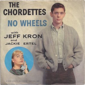 chordettes-59-a