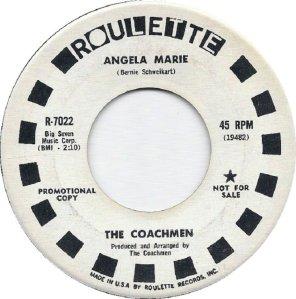 coachmen-ky-68