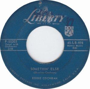 cochran-eddie-59-01-a