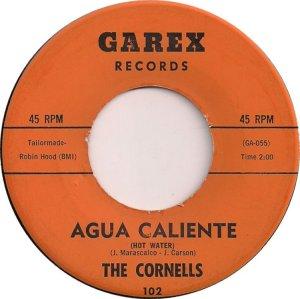 cornells-63-01