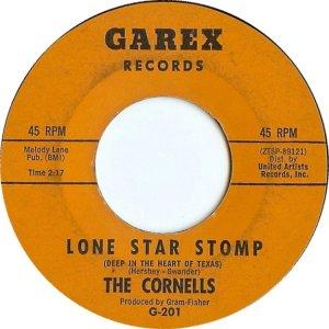 cornells-63-02-a