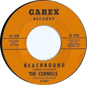 cornells-63-02-b