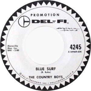country-boys-64-01-b