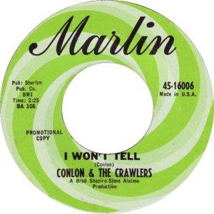 crawlers-fl-67