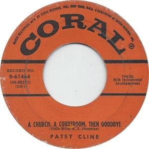 cw-classic-female-1955-cline