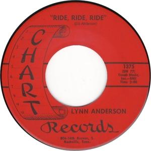 cw-classic-female-1966-anderson