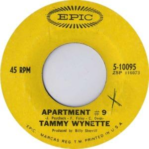 cw-classic-female-1966-wynette