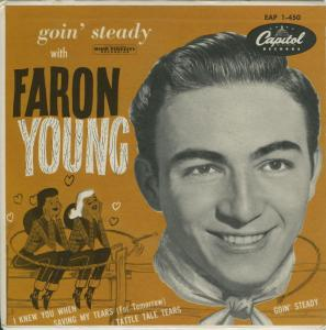 cw-classic-male-1954-young