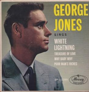 cw-classic-male-1959-jones