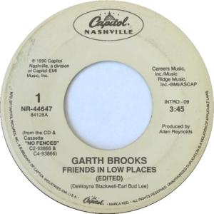 cw-modern-1990-brooks