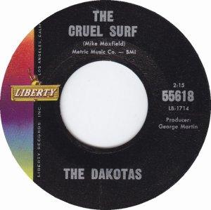 dakotas-63-01-a