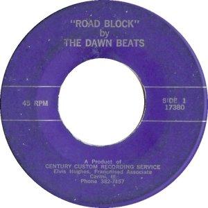 dawn-beats-ill-63