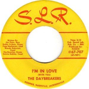 daybreakers-fl-67