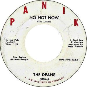 deans-66