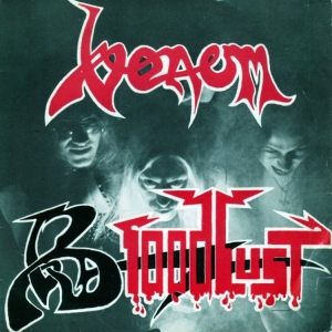 death-metal-1982-venom